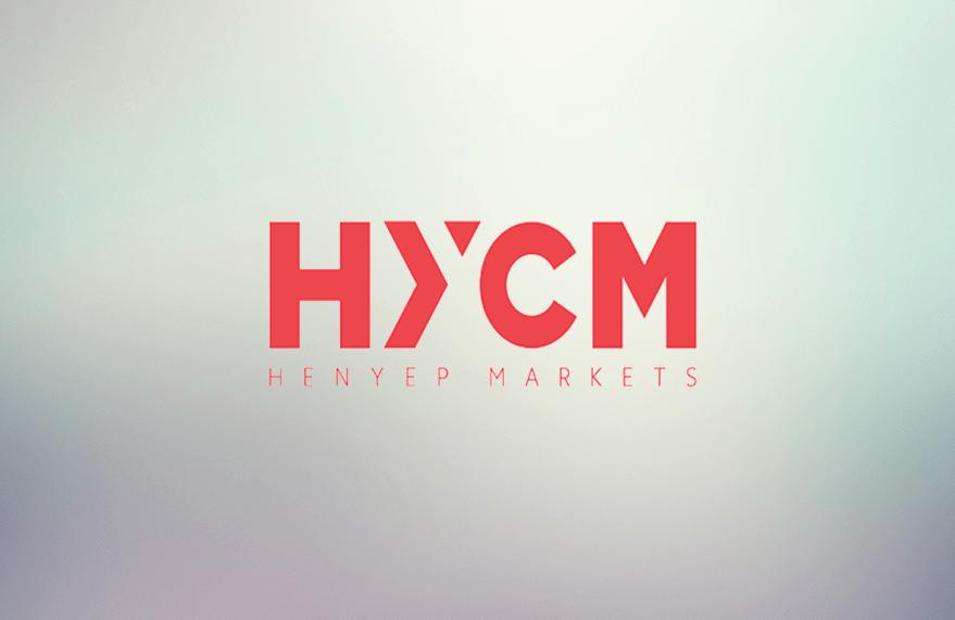 hycm отзывы 2019-2020 года