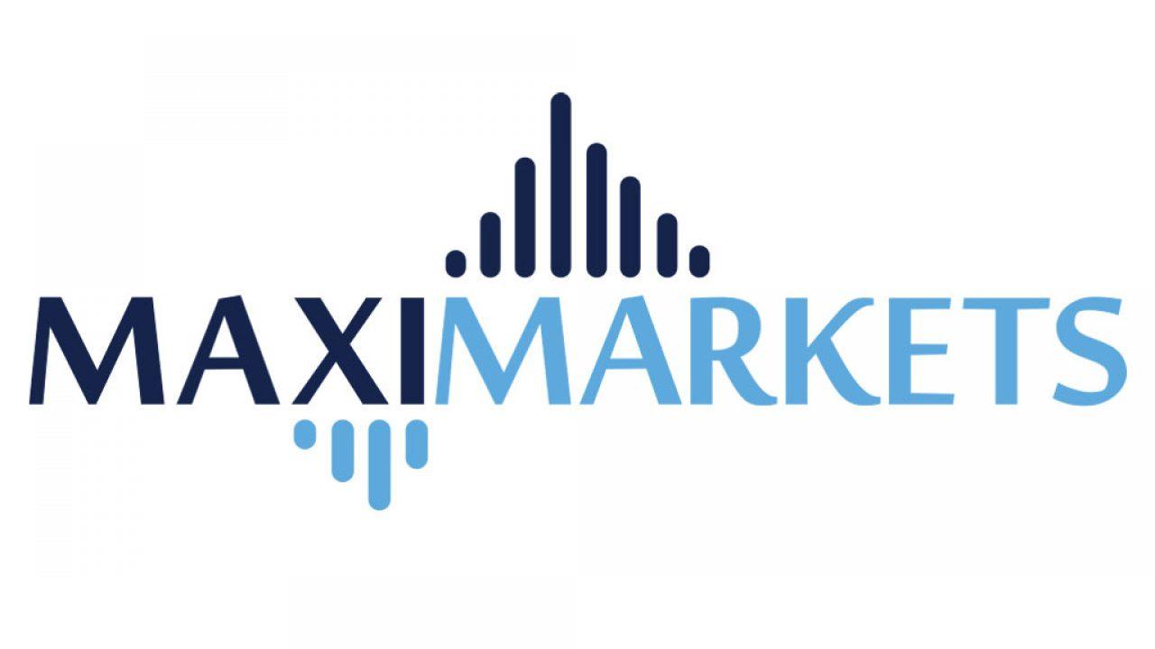 брокер MaxiMarkets обзор и отзывы