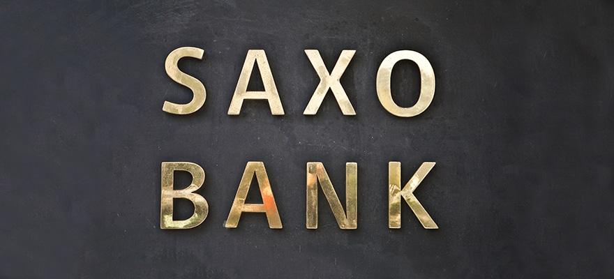 Saxo Bank комментарии клиентов