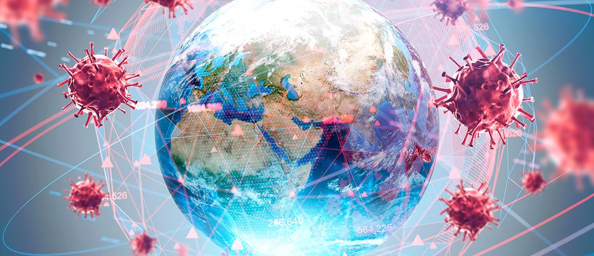 каково влияние коронавируса на рынок акций прогноз 2020