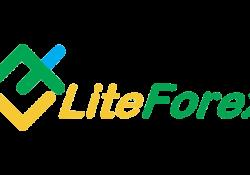 LiteForex отзывы и комментарии клиентов