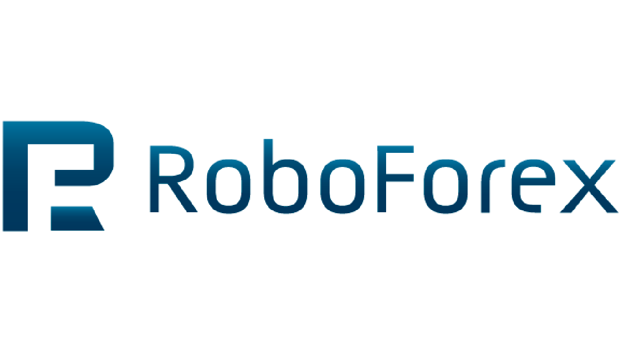 правда про брокера RoboForex