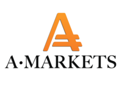 анализ брокера AMarkets 2020