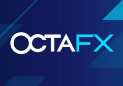 обзор и отзывы про OctaFX