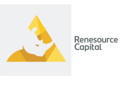 мошенник renesource capital