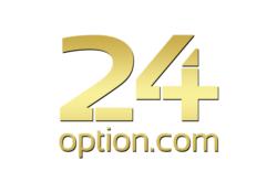 мошенник 24option