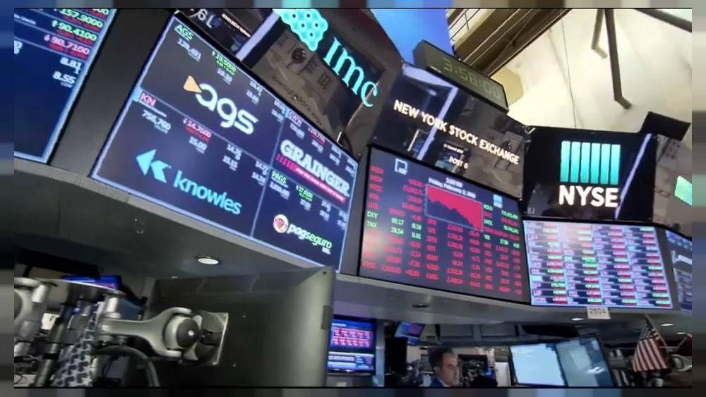 как центробанк регулирует рынки