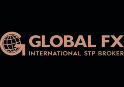 логотип global fx