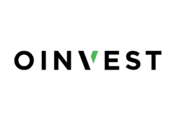 логотип oinvest
