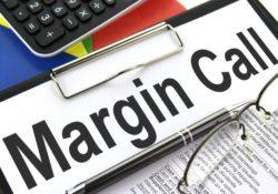 зачем нужен margin call