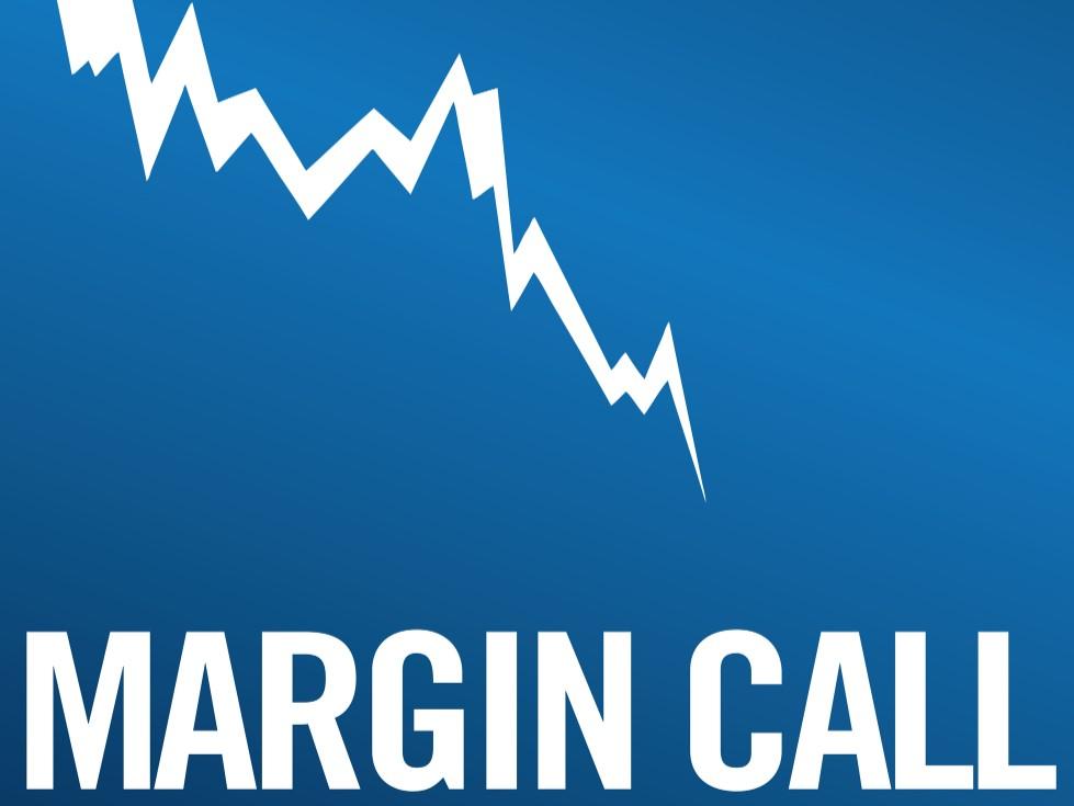 плюсы и минусы margin call