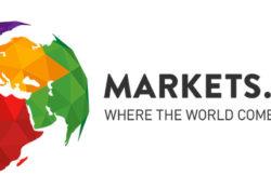 markets.com обзор