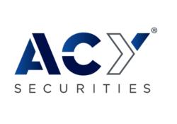 компания acy securities