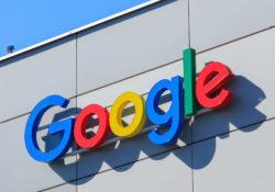 как торговать акции google