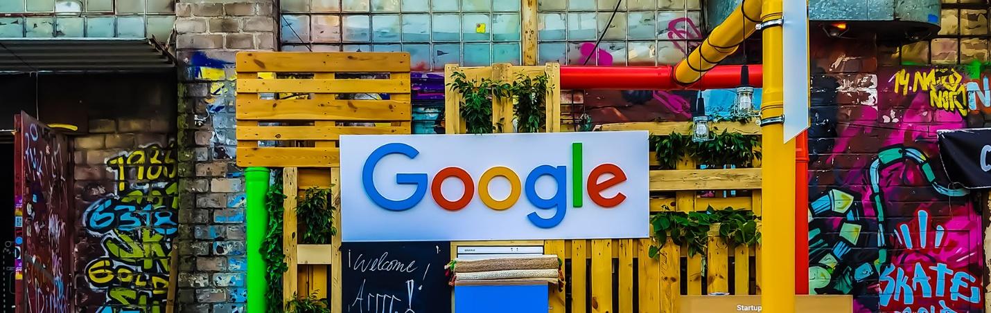инвестиции в акции google