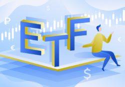 что такое etf на еврооблигации