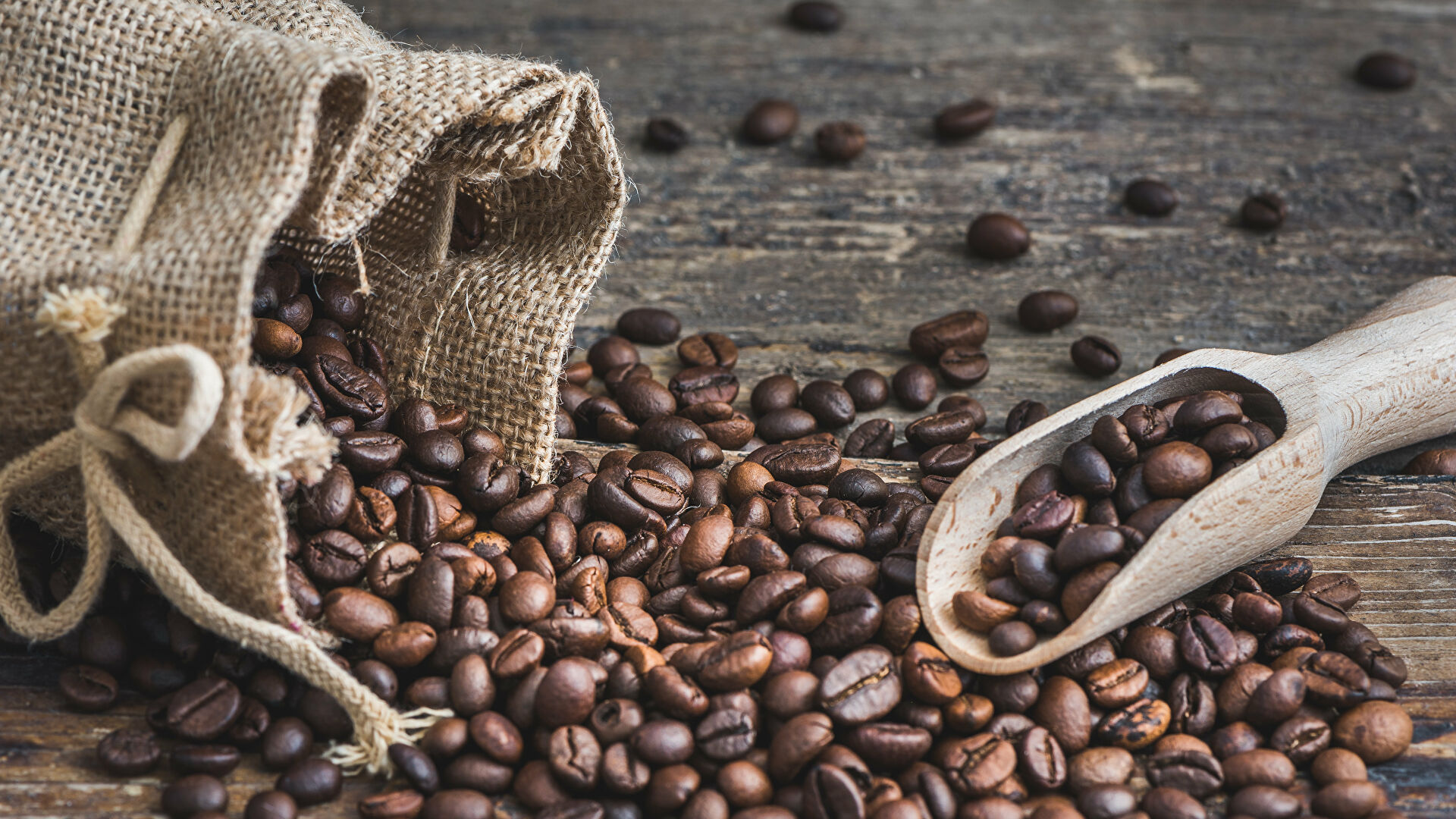 как торговать фьючерсы на кофе