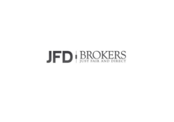 брокер jfd brokers