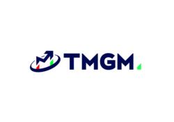 tmgm логотип