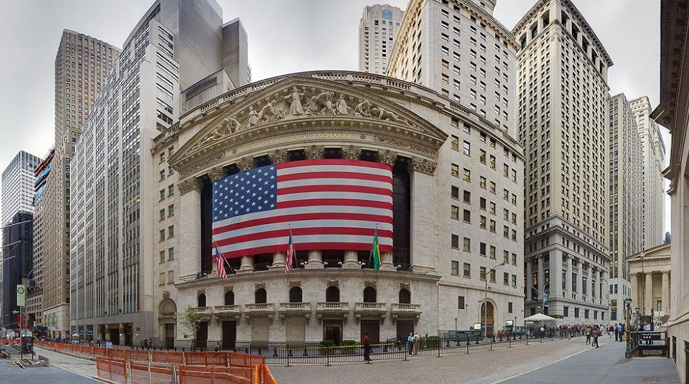 что такое бэксплит акций