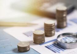 как выбрать акции для инвестиций