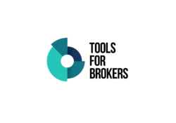 tool for brokers логотип компании